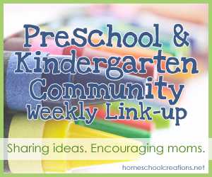 homeschoolcreations